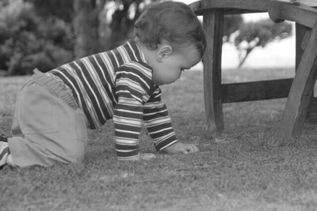 Hiperatividade Infantil Tratamento