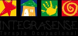 Integrasense Consultório Reabilitação Terapia Ocupacional para Crianças